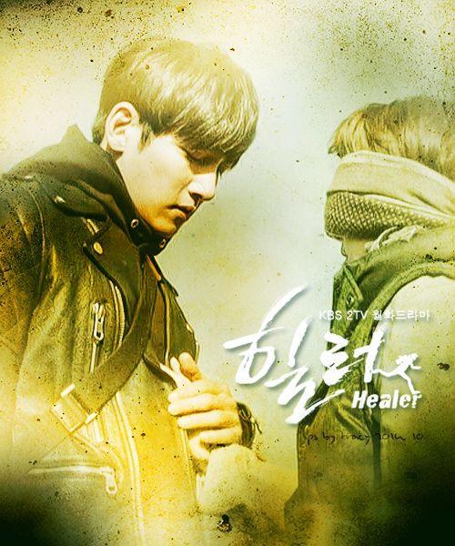 healer (4)