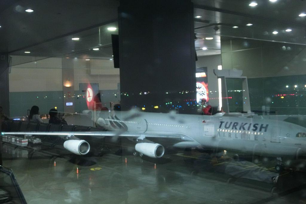 150710土耳其航空 (1)