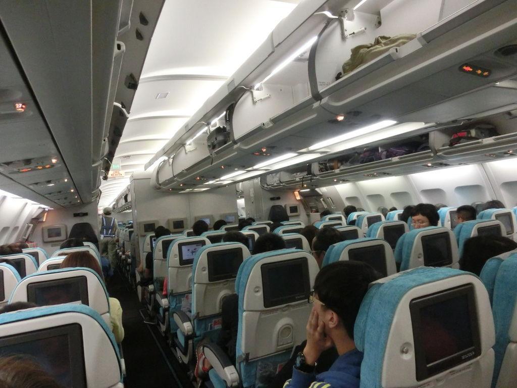 150710土耳其航空 (14)