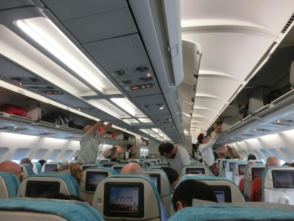 150711-0土耳其航空 (17)