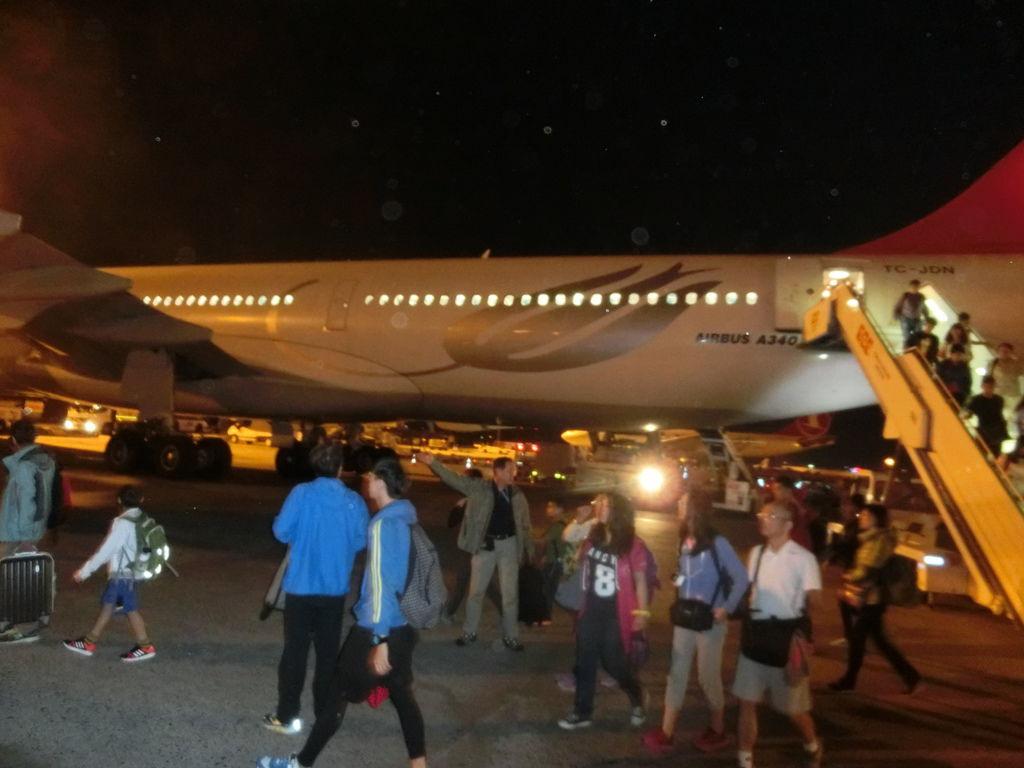 150711-0土耳其航空 (7)