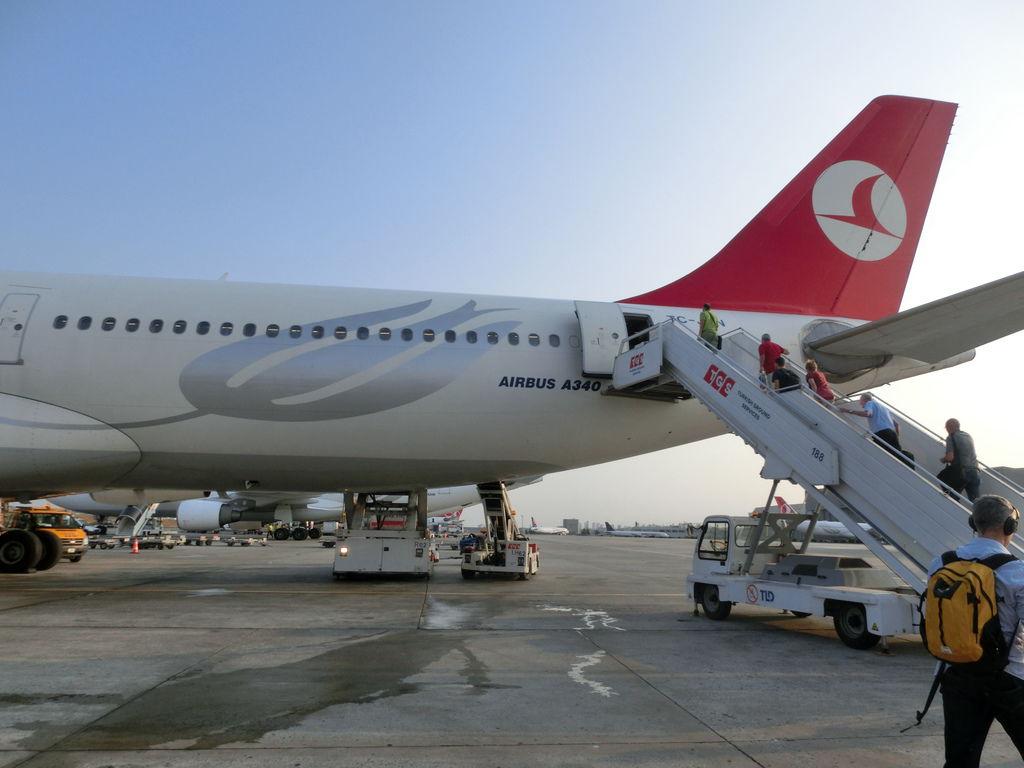 150711-0土耳其航空 (11)