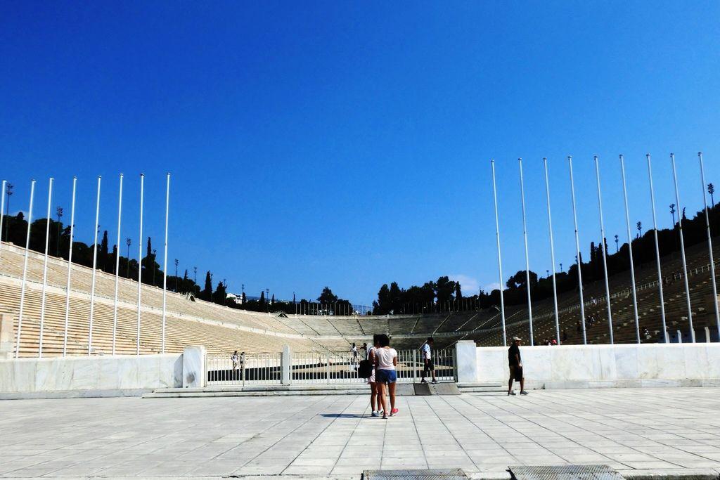 150711-5 奧林匹克競技場 (11)