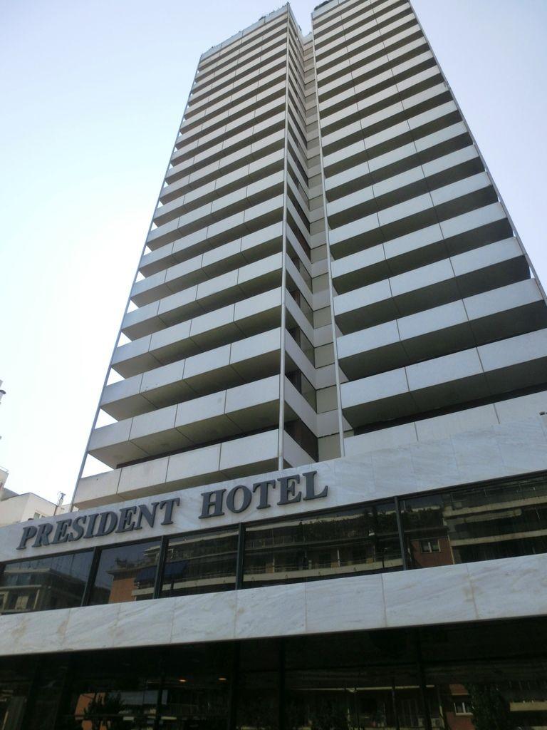 150711-6 回飯店