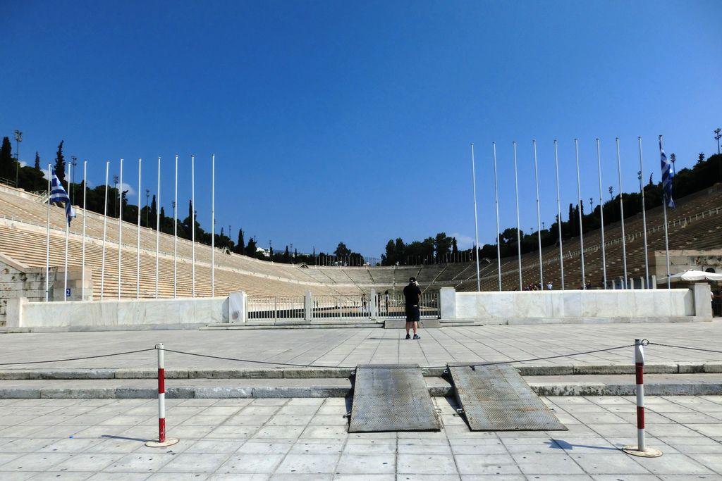 150711-5 奧林匹克競技場 (14)