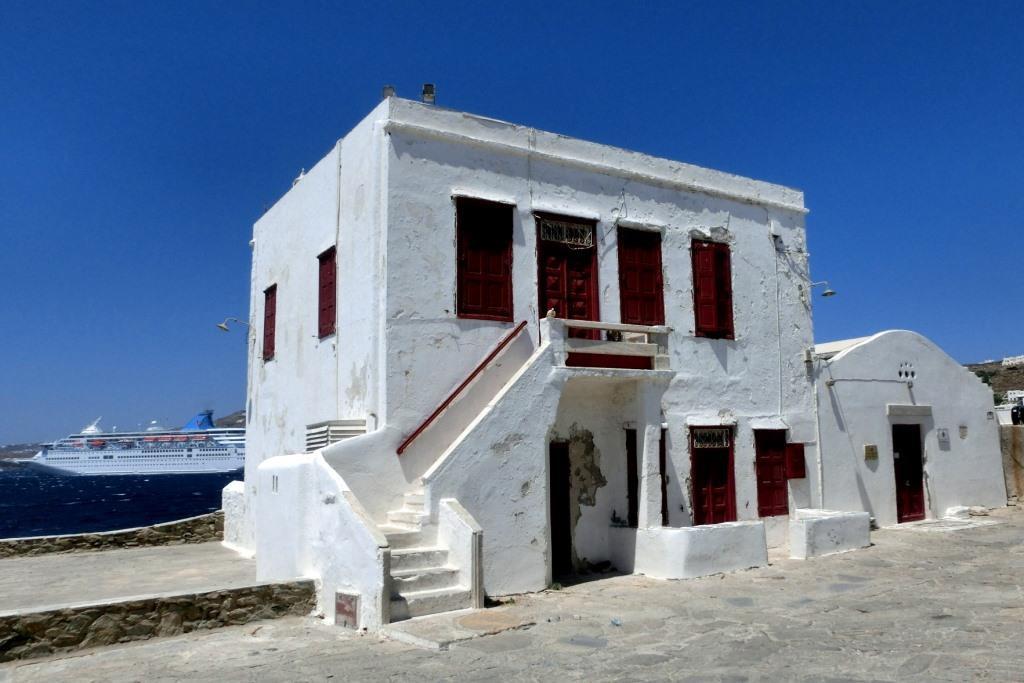 150712-4米克諾斯島 (115)