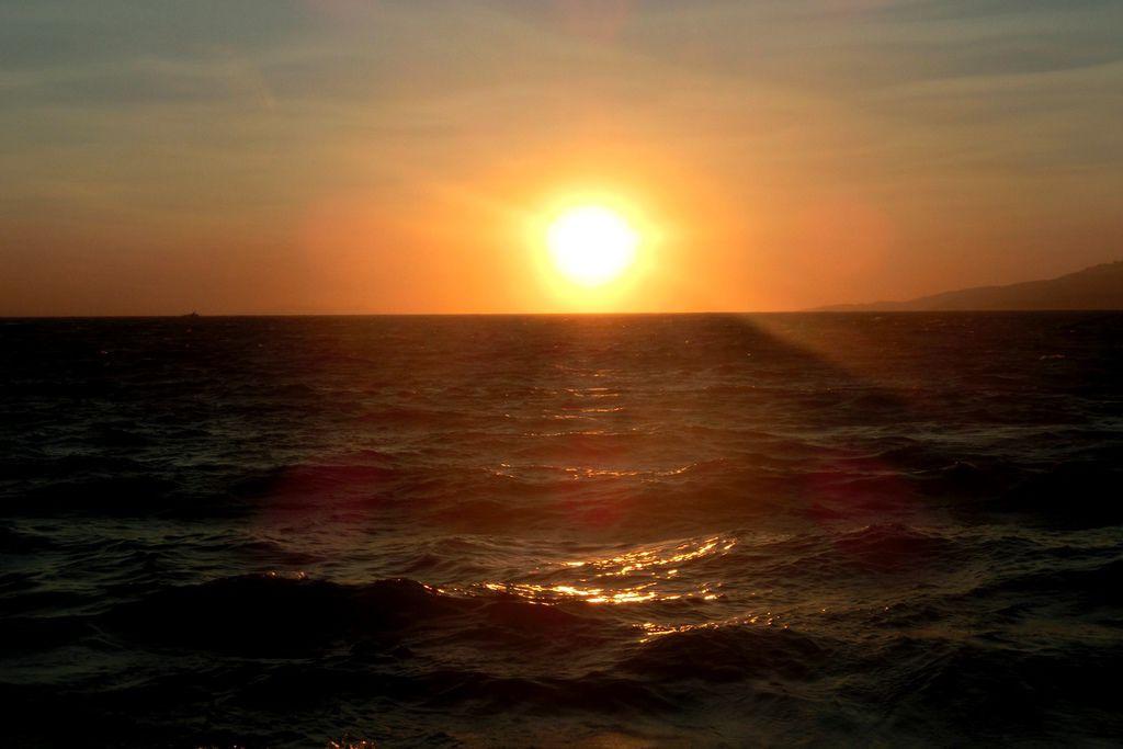 150712-7 米島夕陽晚餐 (138)