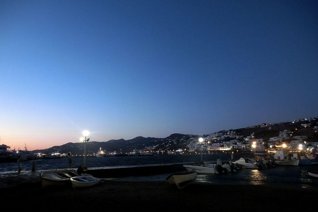 150712-7 米島夕陽晚餐 (176)