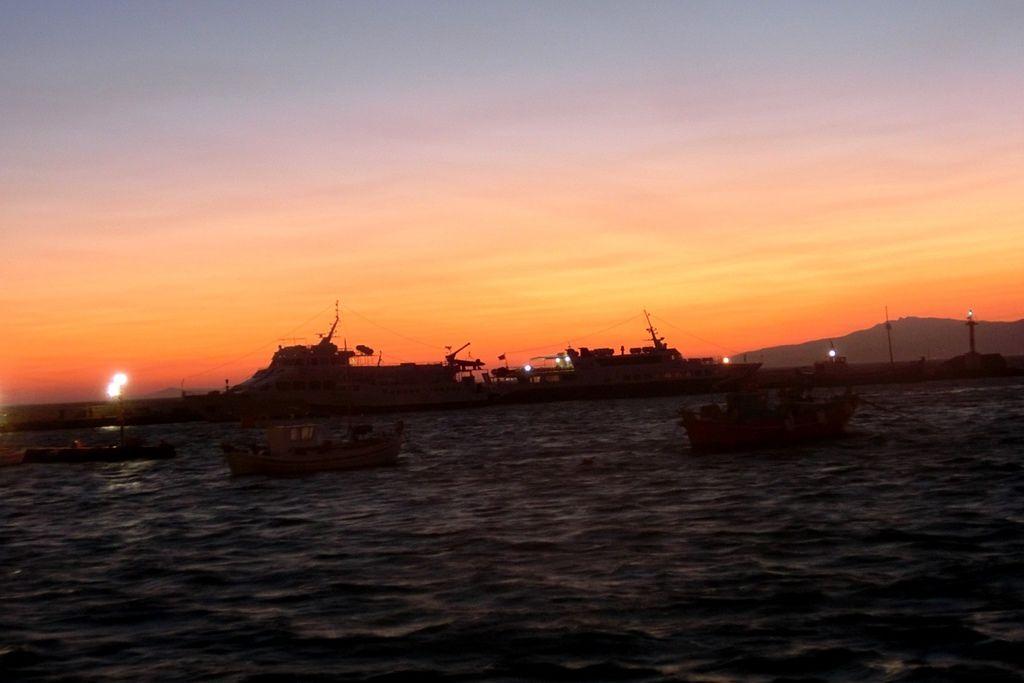 150712-7 米島夕陽晚餐 (195)