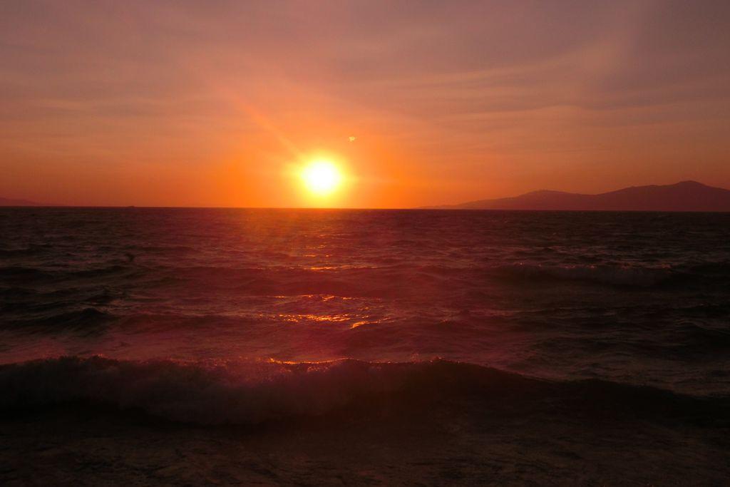 150712-7 米島夕陽晚餐 (133)