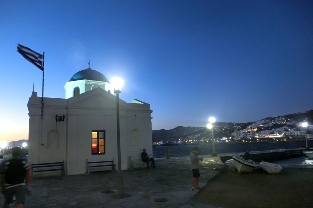 150712-7 米島夕陽晚餐 (184)