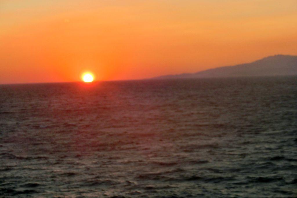 150712-7 米島夕陽晚餐 (159)