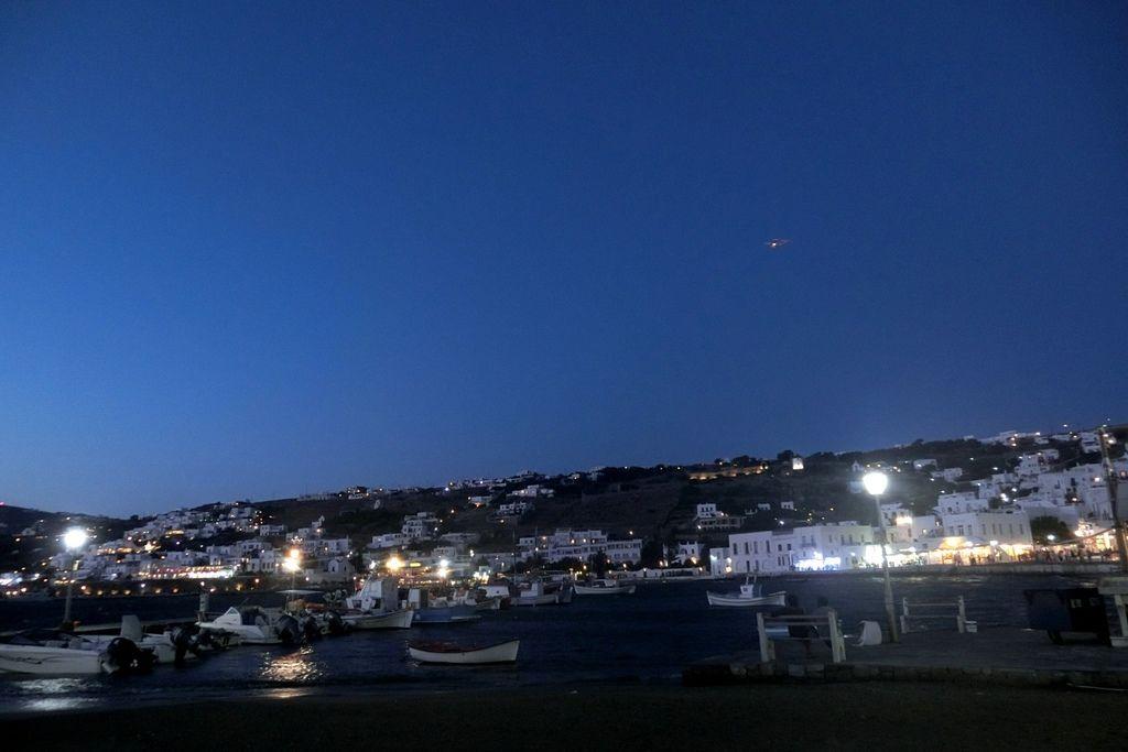 150712-7 米島夕陽晚餐 (181)
