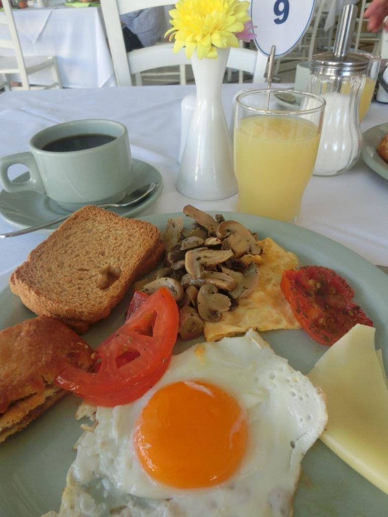 150713-1早餐 (2)