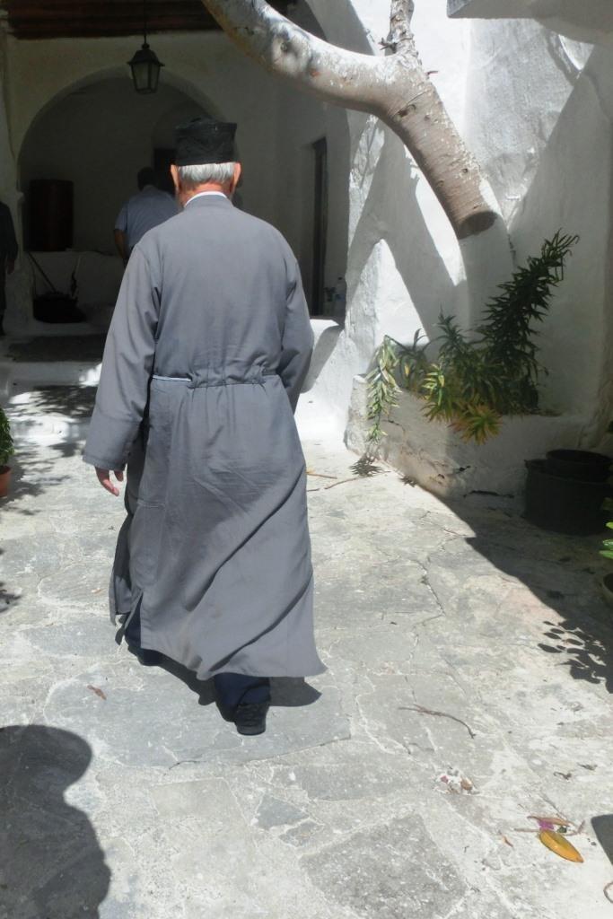 150714-3某修道院 (23)