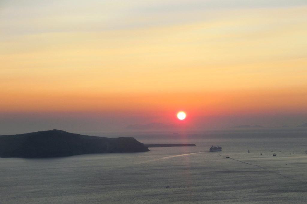 150714-8聖托里尼島費拉看夕陽 (50)
