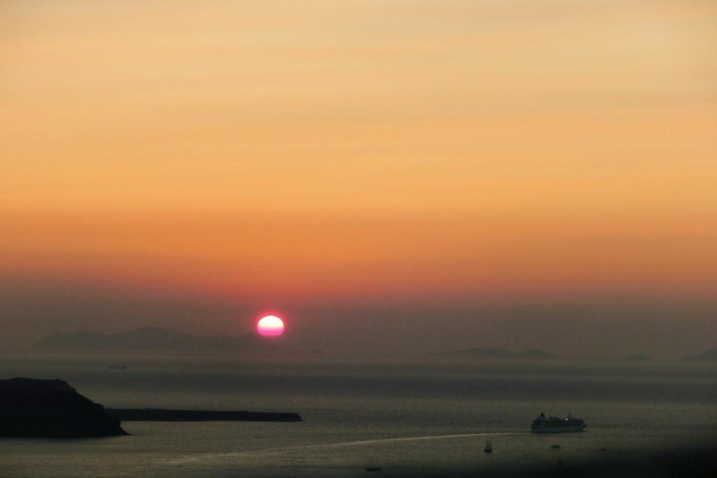 150714-8聖托里尼島費拉看夕陽 (60)