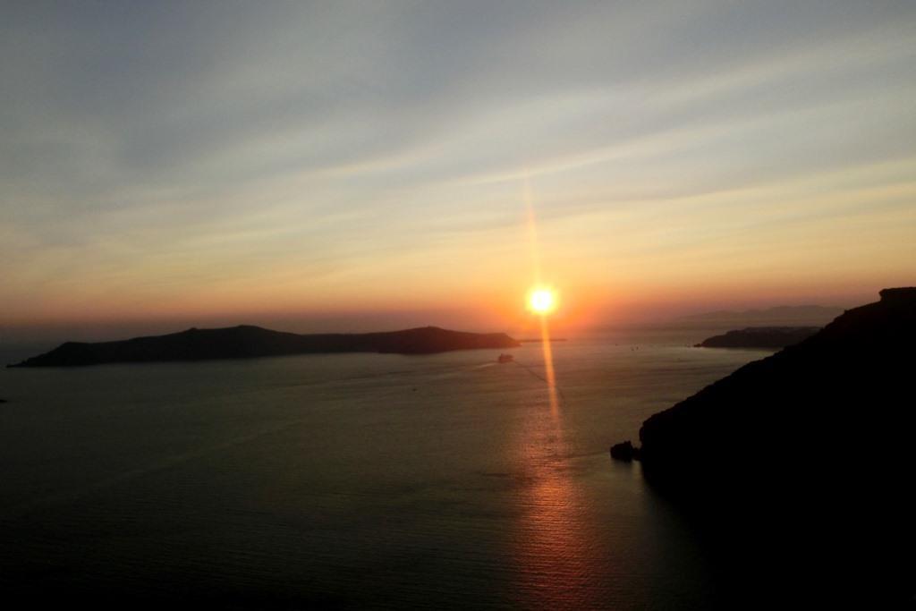 150714-8聖托里尼島費拉看夕陽 (38)