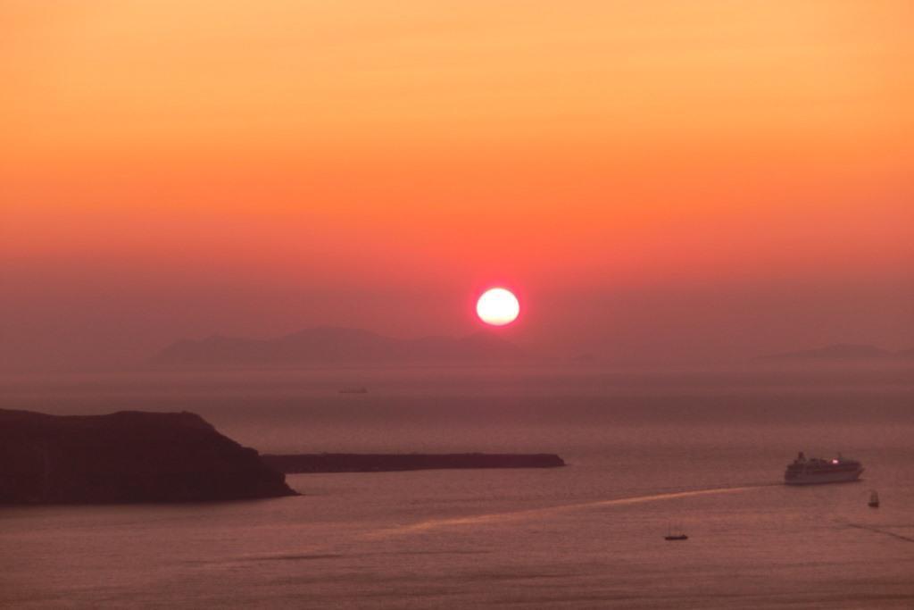 150714-8聖托里尼島費拉看夕陽 (56)