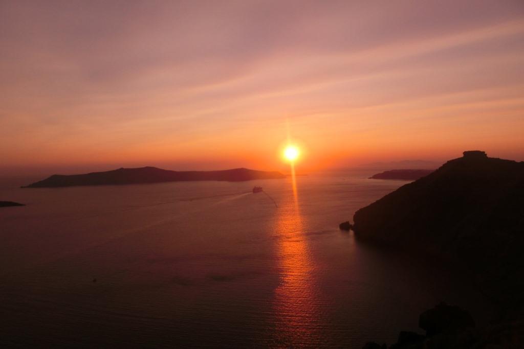 150714-8聖托里尼島費拉看夕陽 (31)