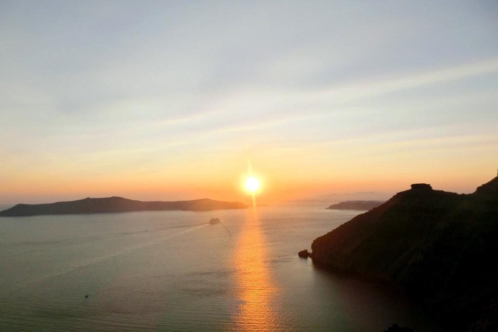 150714-8聖托里尼島費拉看夕陽 (27)