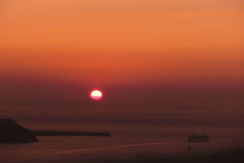 150714-8聖托里尼島費拉看夕陽 (58)