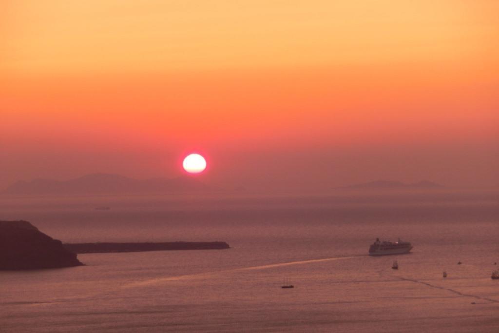 150714-8聖托里尼島費拉看夕陽 (57)