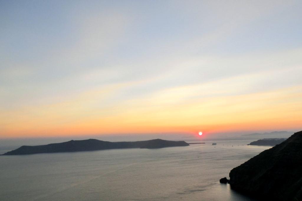 150714-8聖托里尼島費拉看夕陽 (52)