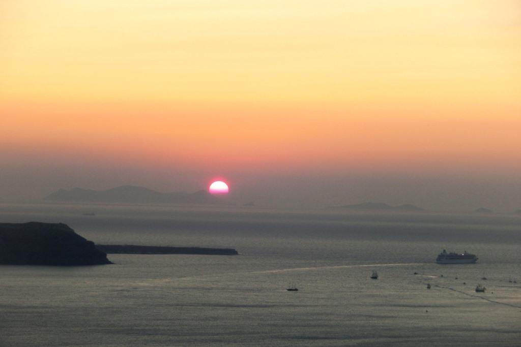 150714-8聖托里尼島費拉看夕陽 (62)