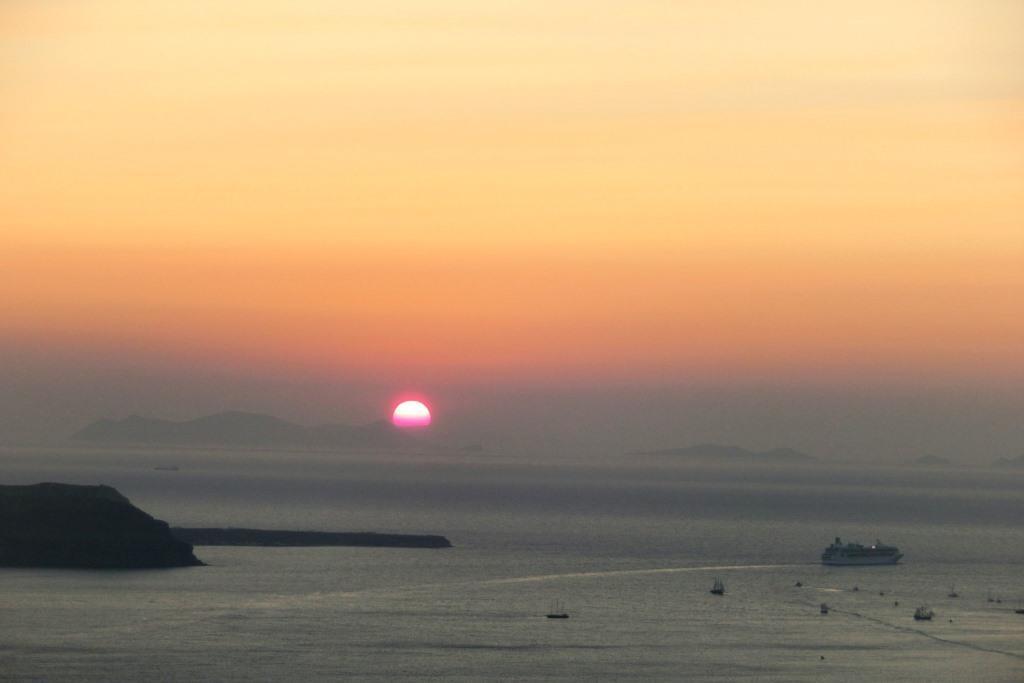 150714-8聖托里尼島費拉看夕陽 (61)