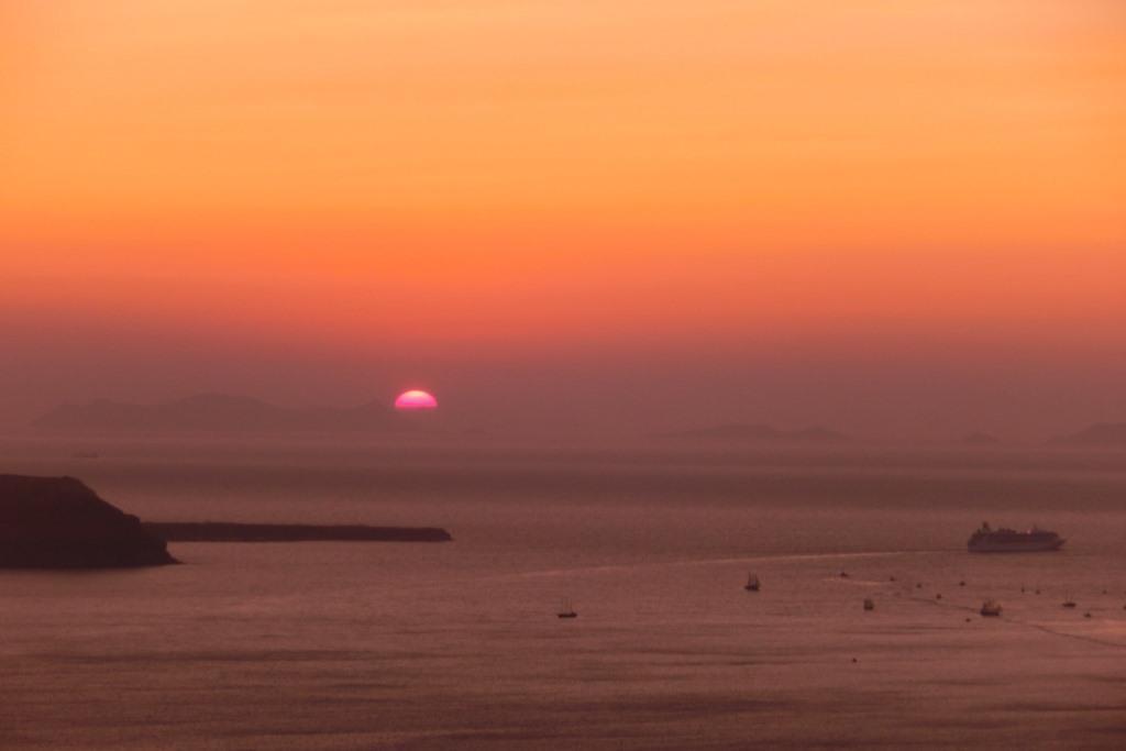 150714-8聖托里尼島費拉看夕陽 (66)