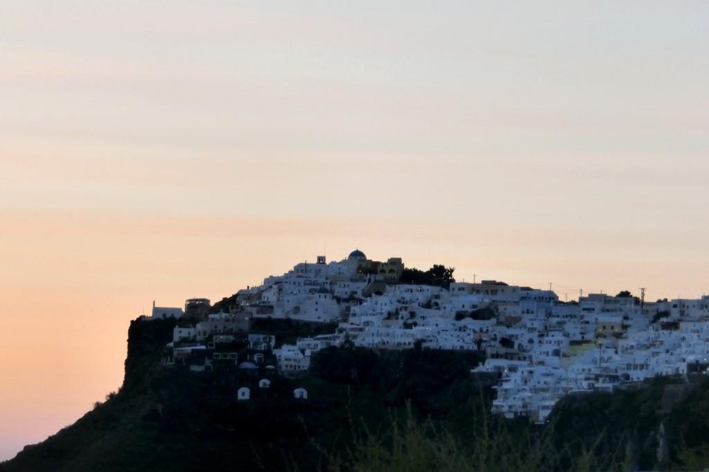 150714-8聖托里尼島費拉看夕陽 (68)