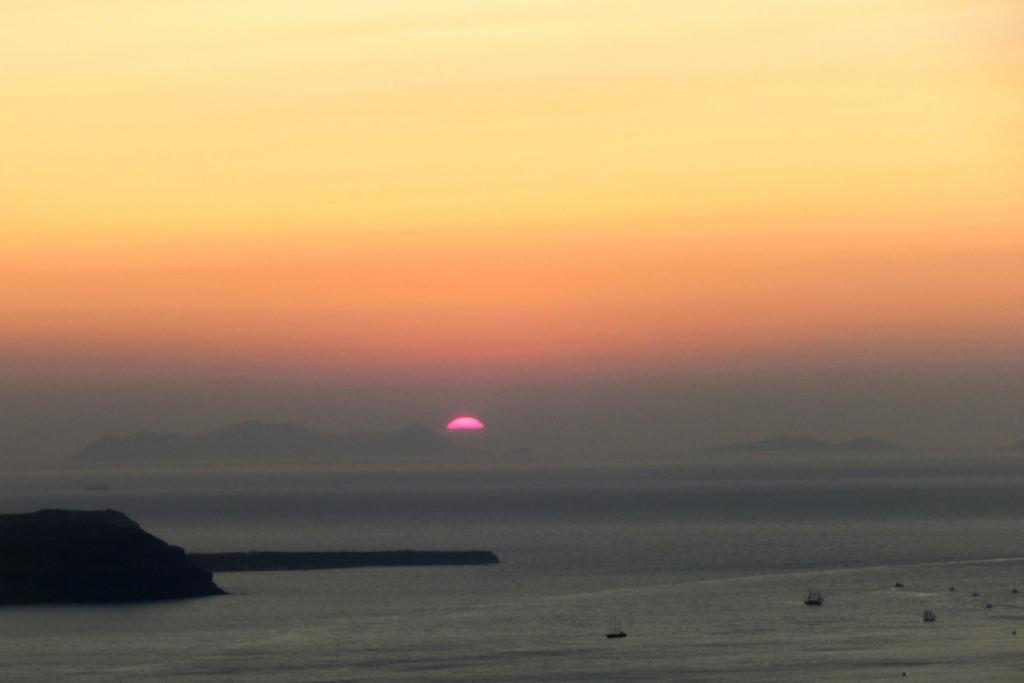 150714-8聖托里尼島費拉看夕陽 (69)