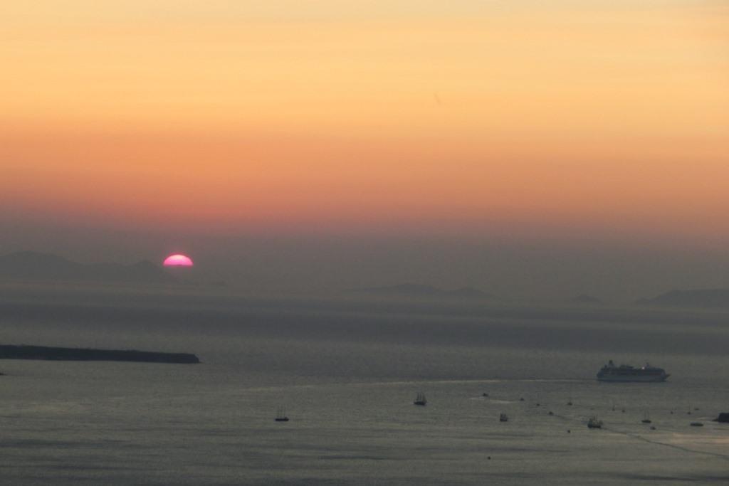150714-8聖托里尼島費拉看夕陽 (67)
