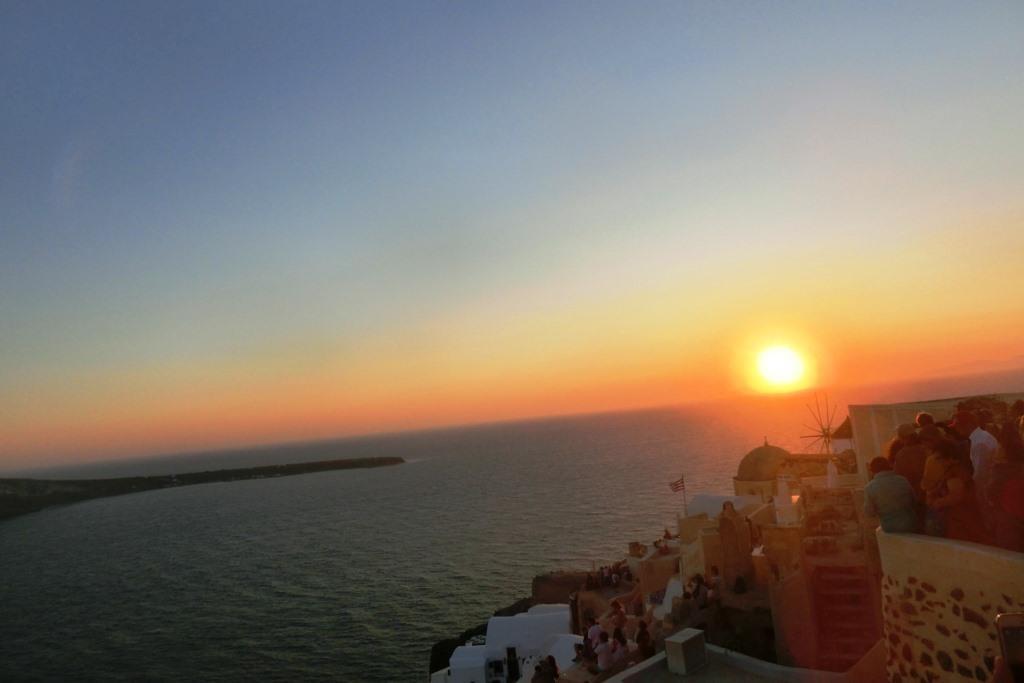 150715-12全世界最美的夕陽 (47).JPG