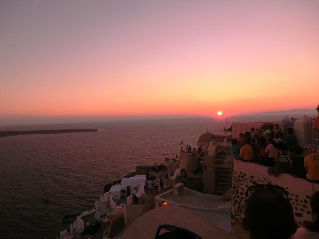 150715-12全世界最美的夕陽 (55).JPG