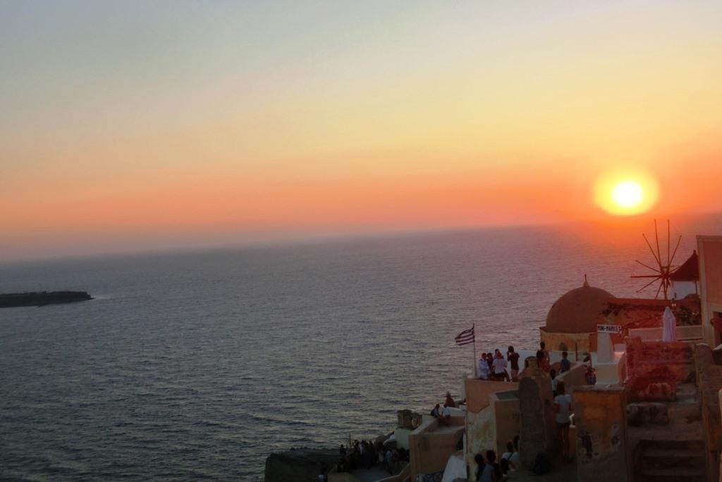 150715-12全世界最美的夕陽 (49).JPG
