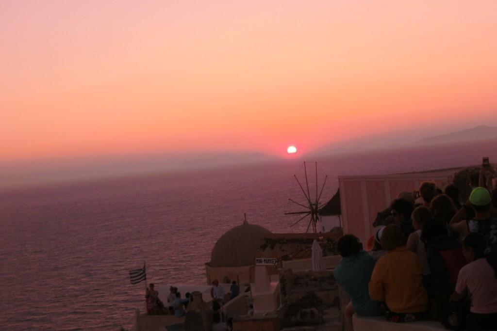 150715-12全世界最美的夕陽 (58).JPG