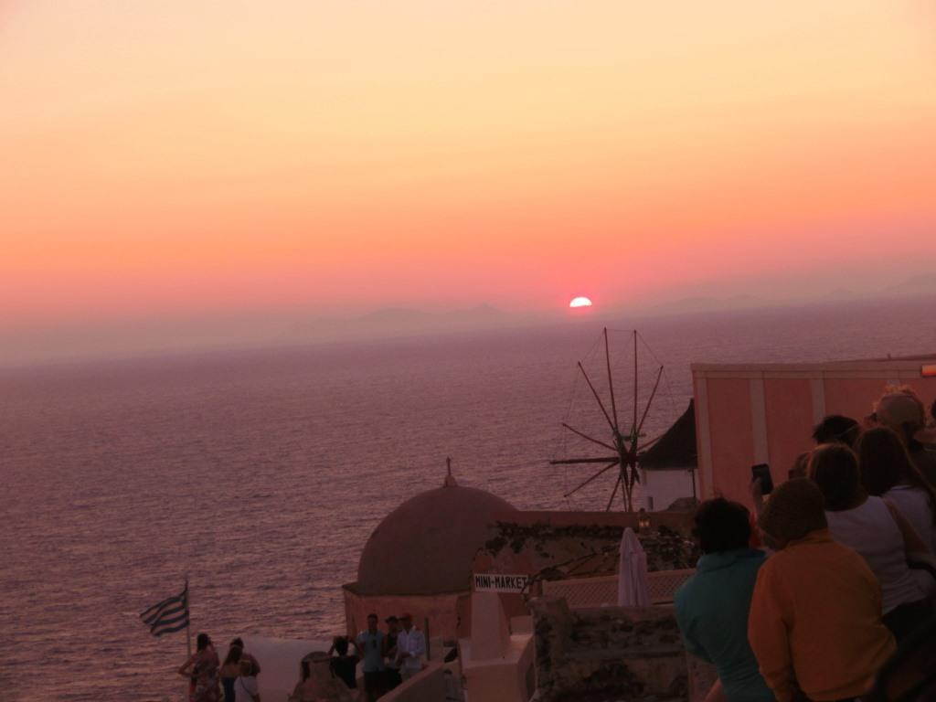 150715-12全世界最美的夕陽 (62).JPG