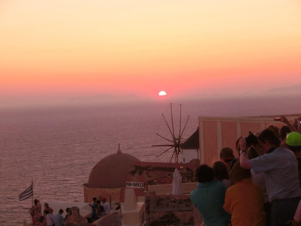 150715-12全世界最美的夕陽 (60).JPG