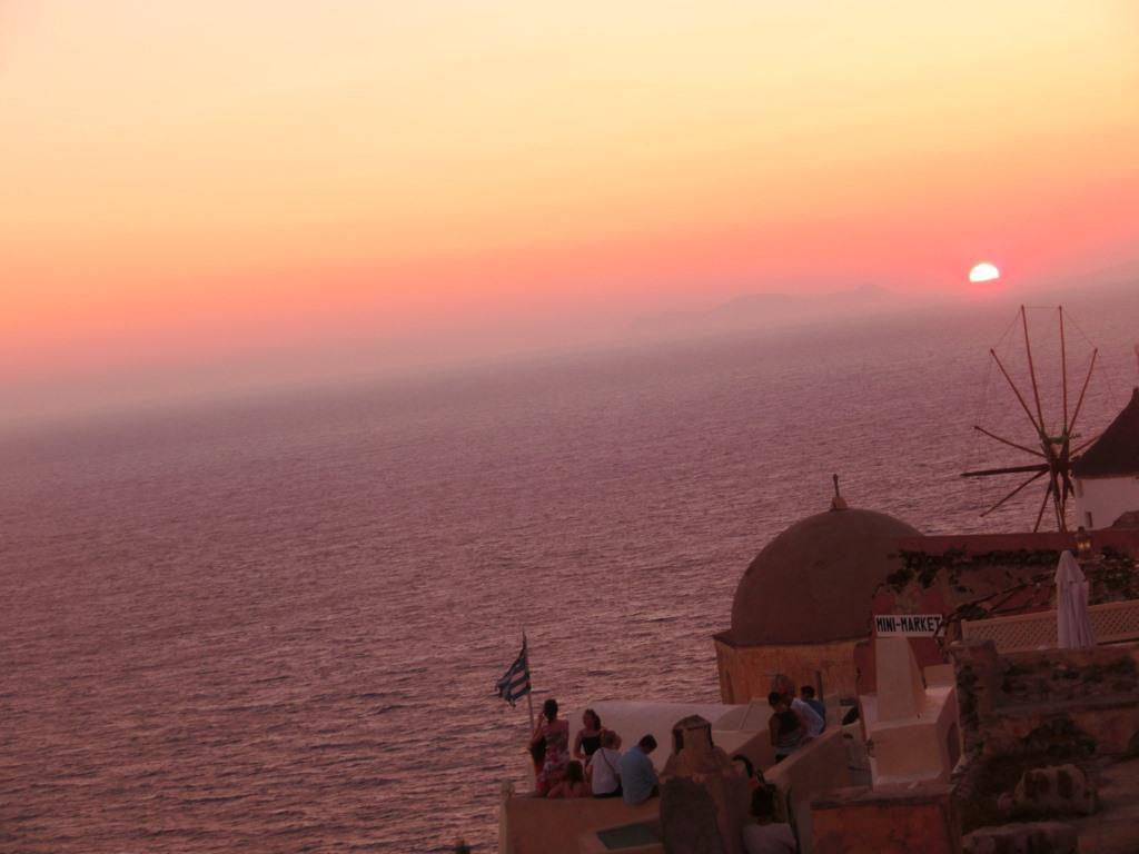 150715-12全世界最美的夕陽 (59).JPG