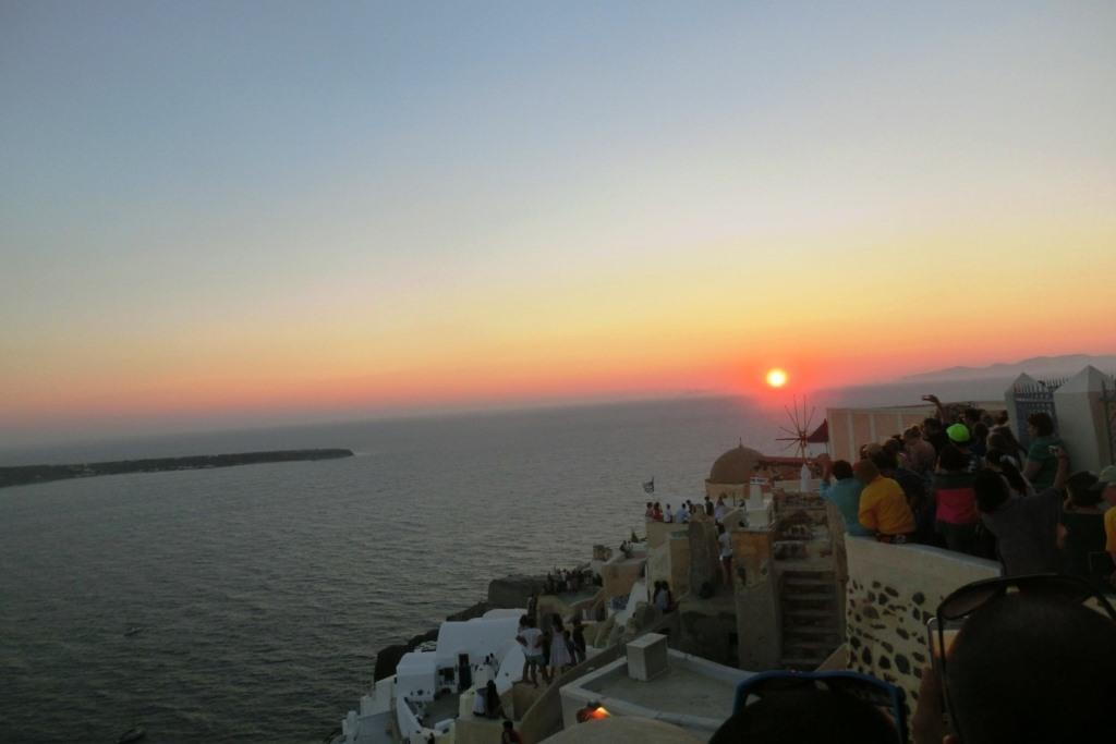 150715-12全世界最美的夕陽 (52).JPG