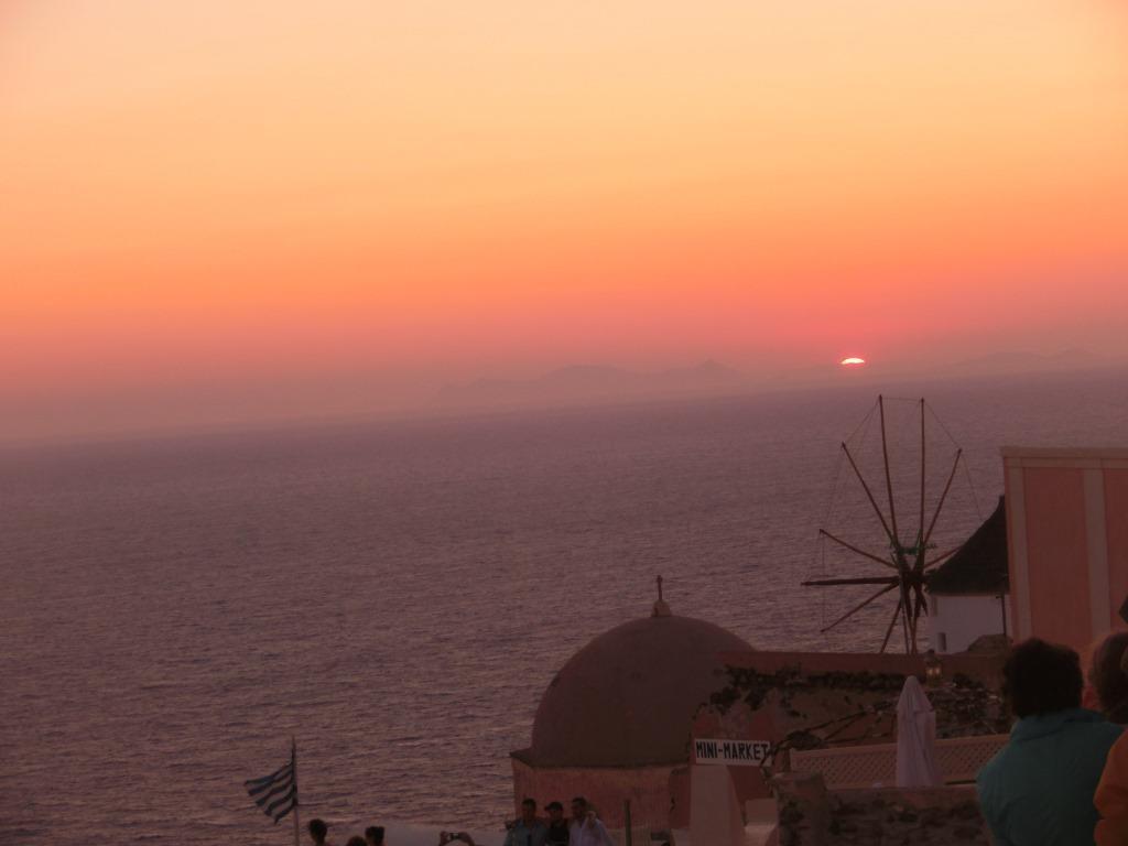 150715-12全世界最美的夕陽 (67).JPG