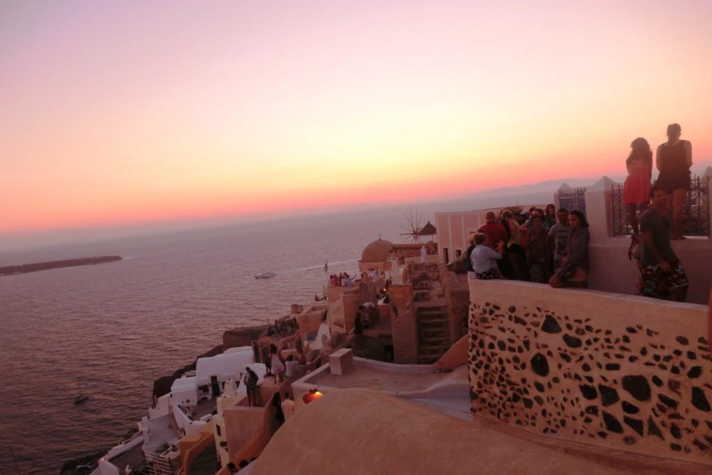 150715-12全世界最美的夕陽 (72).JPG