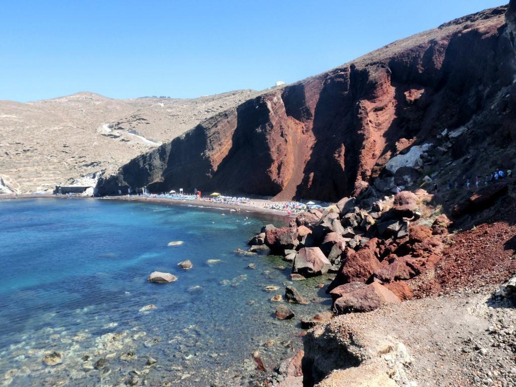150716-2紅沙灘 (25).JPG