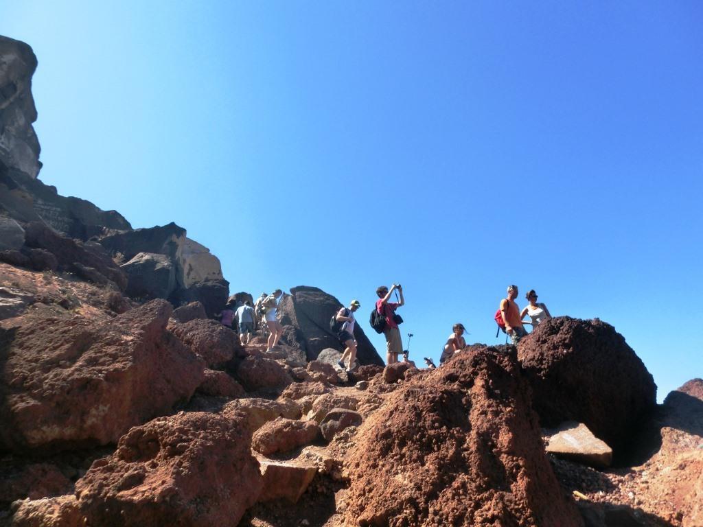 150716-2紅沙灘 (77).JPG
