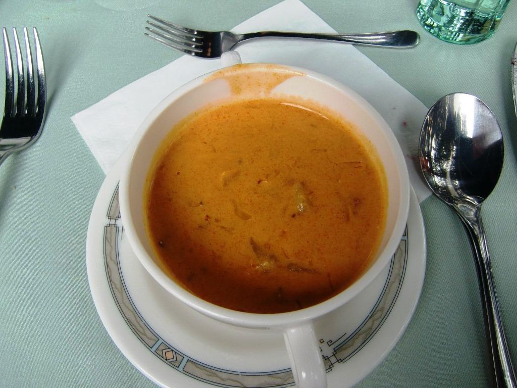 3. 午餐 (2).JPG