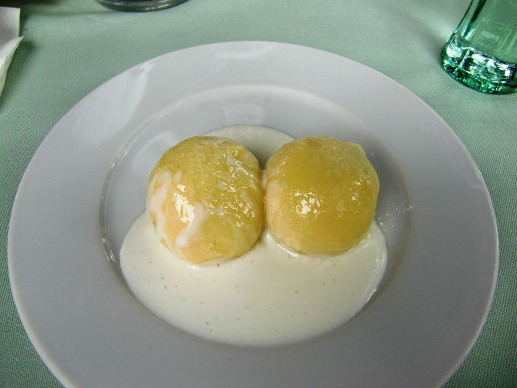 3. 午餐 (10).JPG