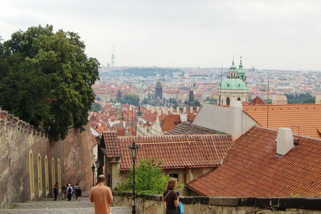 4. 布拉格城堡區 (22).JPG