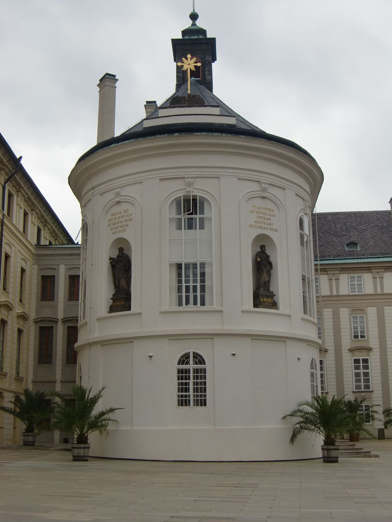 4. 布拉格城堡區 (35).JPG